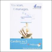 Iris Cardiris 5