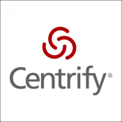 Centrify Direct Audit