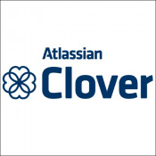 Atlassian Clover