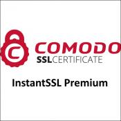 Comodo InstantSSL Premium
