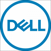 Dell Privileged Account Management