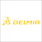 Dassault Systèmes DELMIA