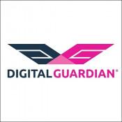 Digital Guardian Endpoint DLP