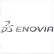 Dassault Systèmes ENOVIA