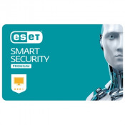 ESET Smart Security Premium