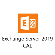 Microsoft Exchange Server Standard CAL