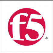 F5 BIG-IP Application Security Manager (ASM)