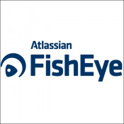 Atlassian FishEye