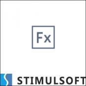 Stimulsoft Reports.Flex