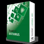TrustPort Antivirus