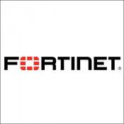 Fortinet Fortigate