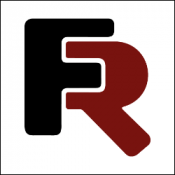 FastReport Server simple