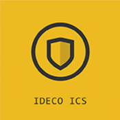 Ideco ICS 7.0