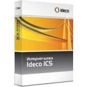 Ideco ICS 3.x