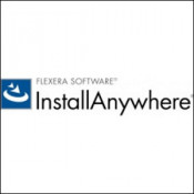Flexera Software InstallAnywhere