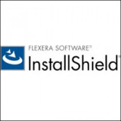Flexera Software InstallShield