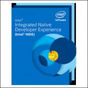 Intel INDE