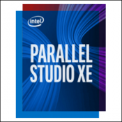 Intel Parallel Studio 2018