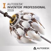 Autodesk Inventor Professional 2019