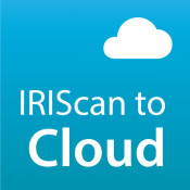 Iris IRIScan IOS
