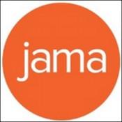 Jama Software Jama