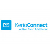 Kerio Connect Active Sync (Additional)
