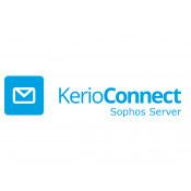 Kerio Connect Sophos (Server)