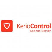 Kerio Control Sophos (Server)