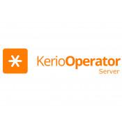 Kerio Operator (Server)