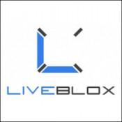 Apilus LiveBlox