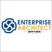 Sparx Systems Enterprise Architect Desktop Edition