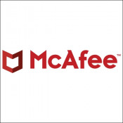 McAfee DLP Discover