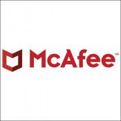 McAfee DLP Prevent