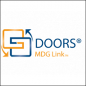 Sparx Systems MDG Link for DOORS