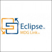 Sparx Systems MDG Link for Eclipse