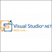 Sparx Systems MDG Link for Visual Studio.Net