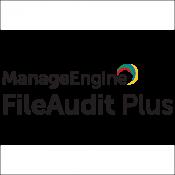 ManageEngine FileAudit Plus