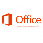Microsoft Office Audit and Control Management 2013