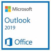 Microsoft Outlook 2019