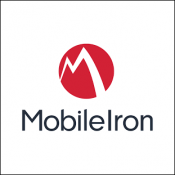 MobileIron Enterprise Mobility Management