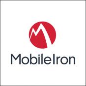 MobileIron Enterprise Mobility Management