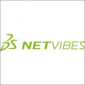 Dassault Systèmes NETVIBES
