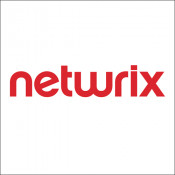 Netwrix Auditor for Windows Server