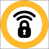 Symantec Norton WiFi Privacy