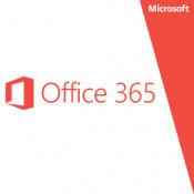 Microsoft Office 365 Бизнес (базовый)