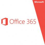 Office 365 для предприятий E5