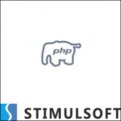 Stimulsoft Reports.PHP