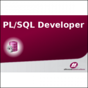 Allround Automations PL/SQL Developer