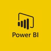 Microsoft Power BI Embedded