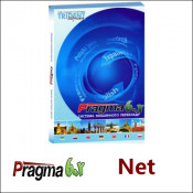 Pragma Net